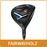 Fairwayholz