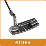 Golf Putterr