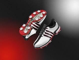 Adidas Tour 360 Boost