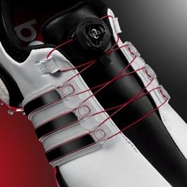 Adidas Tour360 Boost Boa
