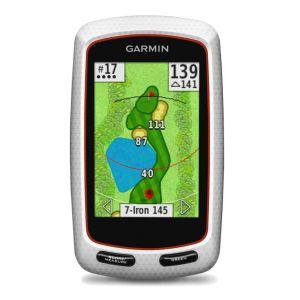 Abb. Garmin G6 Golf GPS  Messgerät