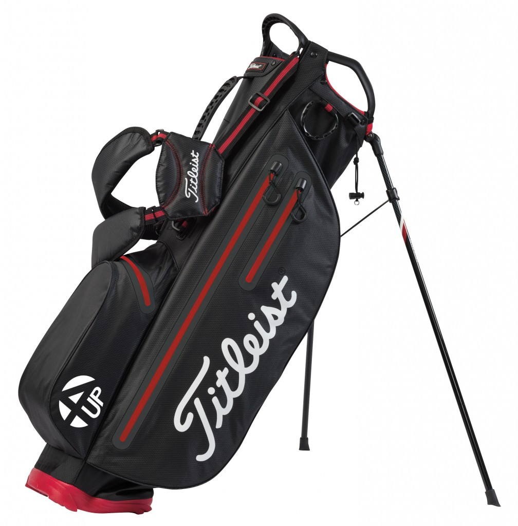 StaDry Light Stand Bag TB6SX2-06